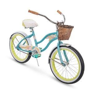 Huffy Panama Jack Beach Cruiser Bike Review