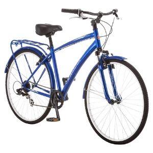Schwinn Cruiser-Bicycles Network