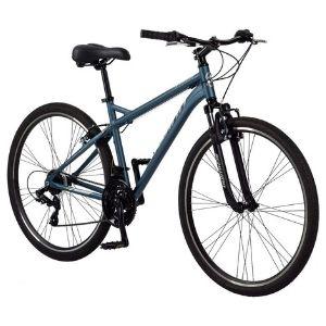 Schwinn Network 1.5 Hybrid Bike